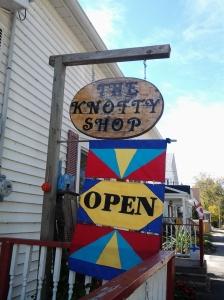 Funny Store Name - Westport